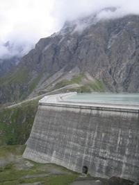 Grande_Dixence_Dam