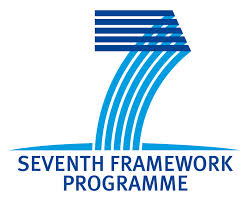 FP7_EUROPEAN_PROJECT
