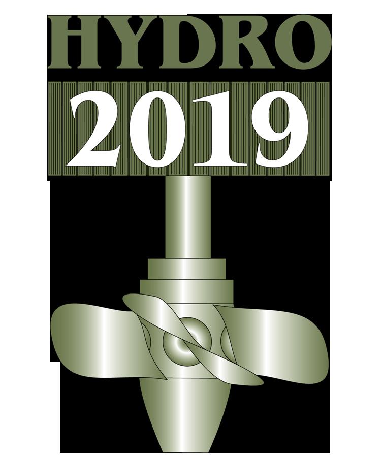 HYDRO2019