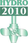 HYDRO2010