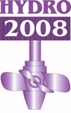 hydro2007