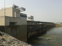 Hydrovision_2014_Kentucky_Dam