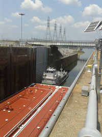 Hydrovision_2014_Kentucky_Dam_Ship_Lock