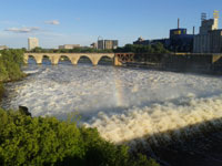 Hydrovision_2016_Missisipi_Spillway_Minneapolis
