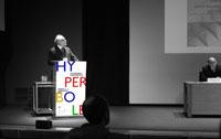 Hyperbole2017_Conf
