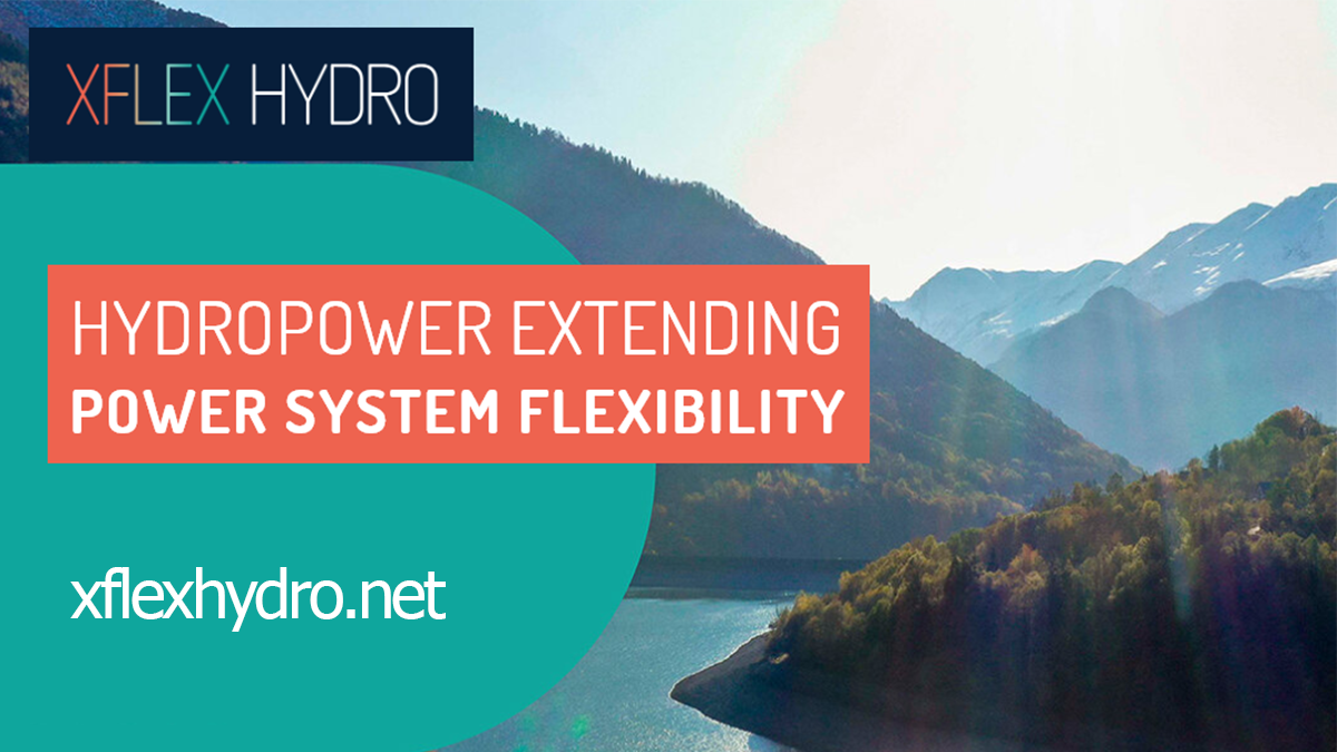 XFLEX_HYDRO_WEBSITE