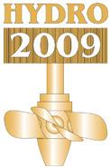 hydro2009
