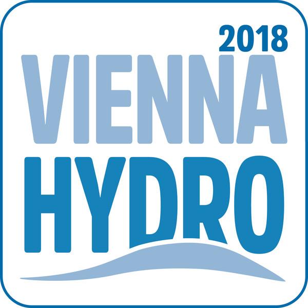 VIENNAHYDRO2018LOGO